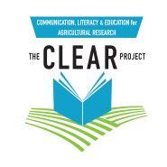 clear_logo